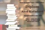 Diplom_pro_nejlepší_čtenářku_2010