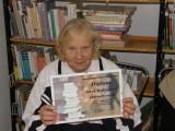 nejlepší_čtenářka_2011